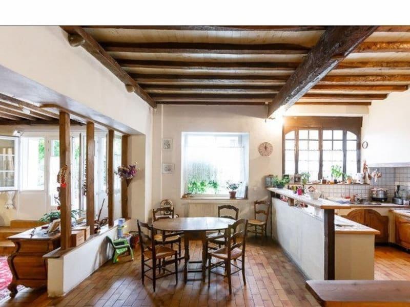 Sale house / villa Orthez 368500€ - Picture 4