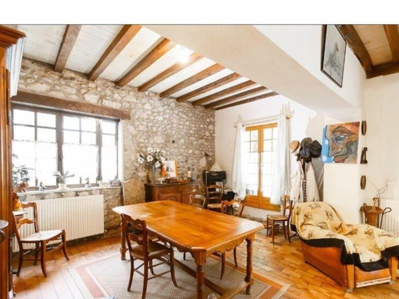 Sale house / villa Orthez 368500€ - Picture 5