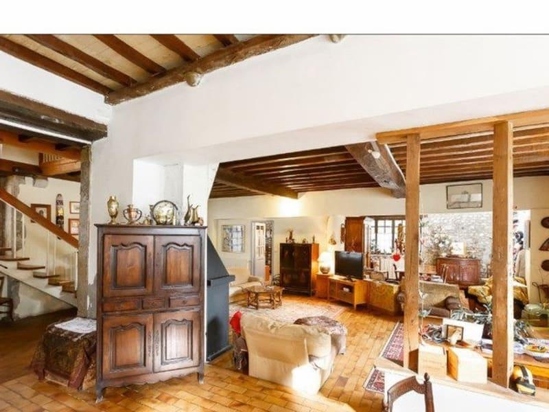 Sale house / villa Orthez 368500€ - Picture 6