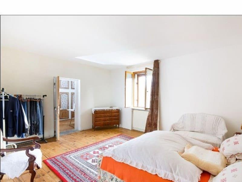 Vente maison / villa Orthez 368500€ - Photo 7