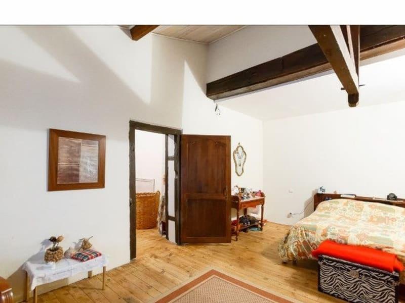 Vente maison / villa Orthez 368500€ - Photo 8