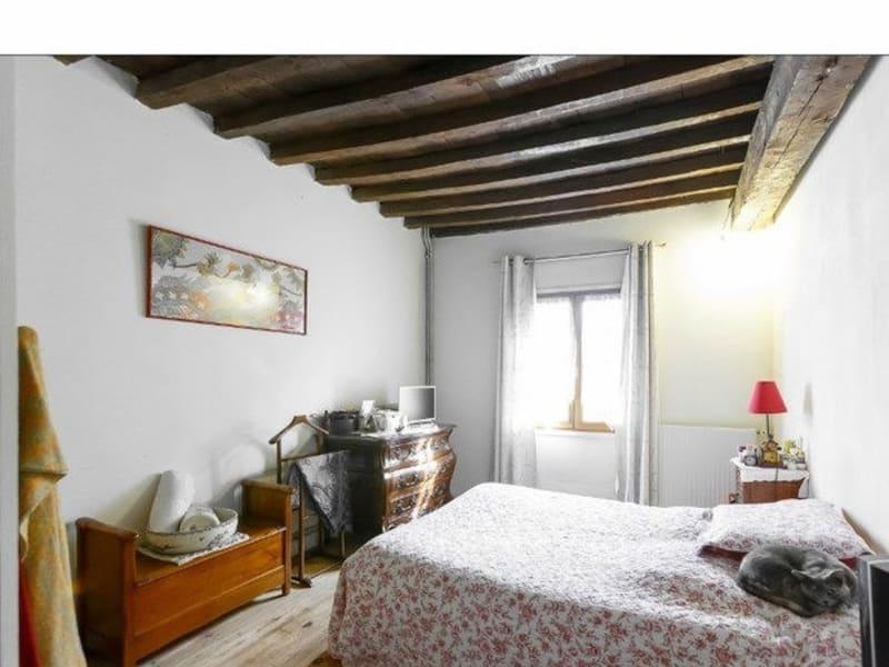 Vente maison / villa Orthez 368500€ - Photo 9