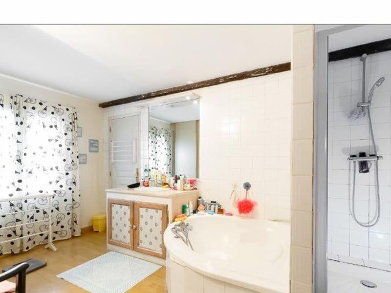 Sale house / villa Orthez 368500€ - Picture 10