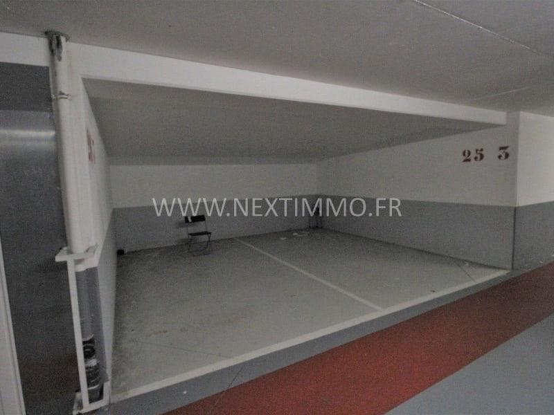 Verkauf wohnung Roquebrune-cap-martin 380000€ - Fotografie 7