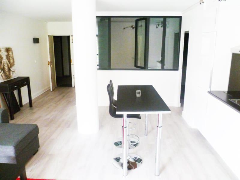 Vente appartement Paris 15ème 484000€ - Photo 5