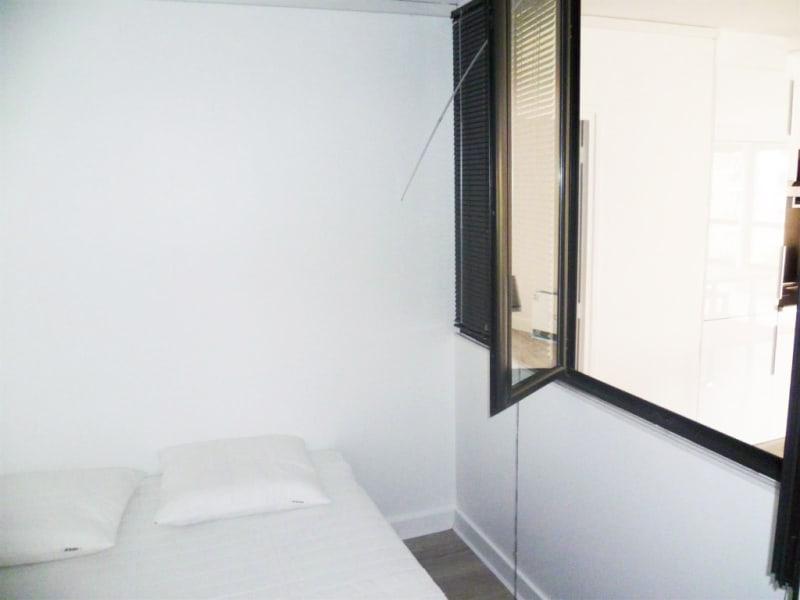 Vente appartement Paris 15ème 484000€ - Photo 7