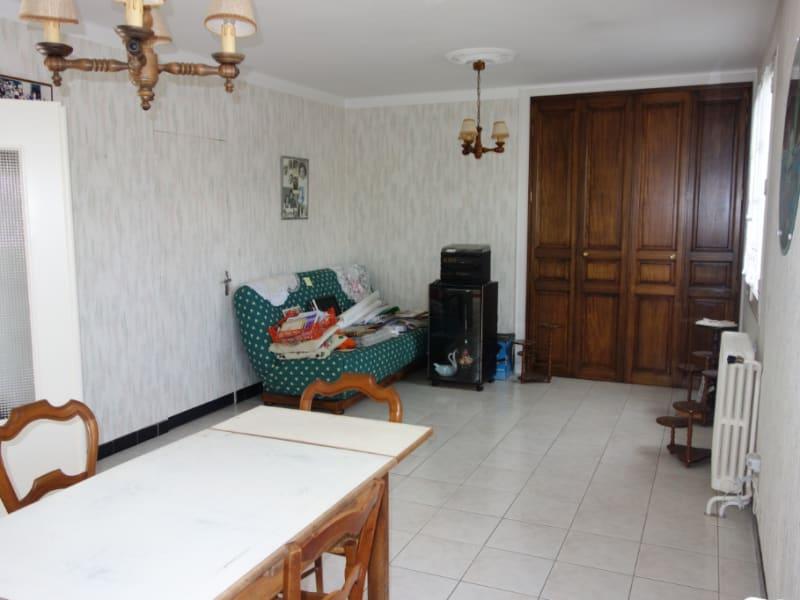 Vente maison / villa La roche sur yon 210000€ - Photo 3