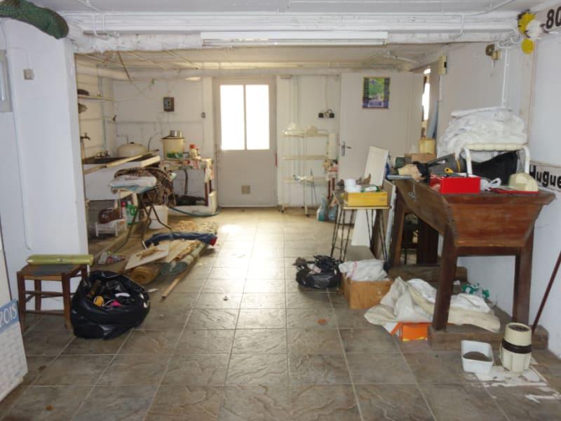 Vente maison / villa La roche sur yon 210000€ - Photo 6