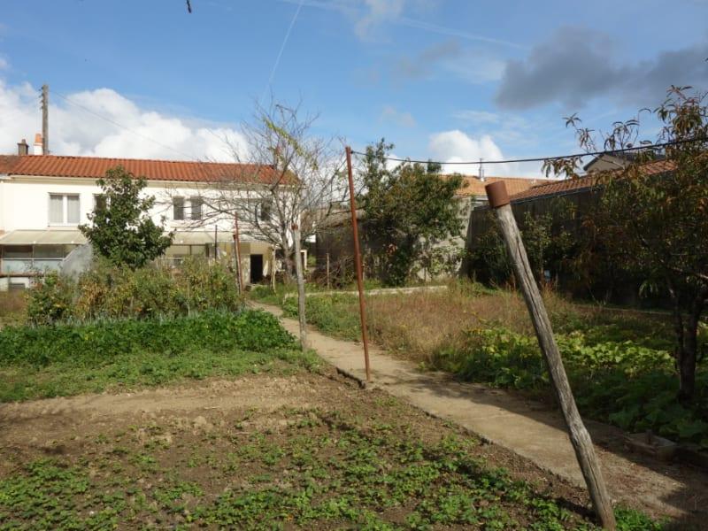 Vente maison / villa La roche sur yon 210000€ - Photo 9