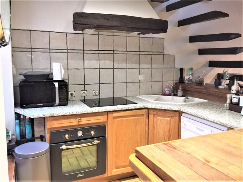 Sale apartment Pontoise 216 200€ - Picture 13