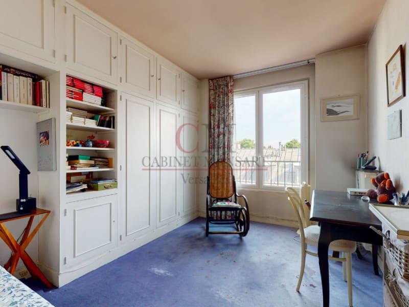 Verkauf wohnung Versailles 779000€ - Fotografie 13