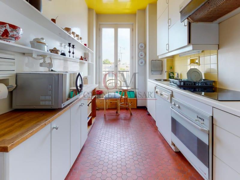 Verkauf wohnung Versailles 779000€ - Fotografie 16