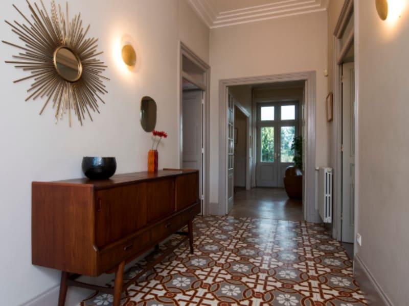 Sale house / villa Caluire et cuire 1590000€ - Picture 3