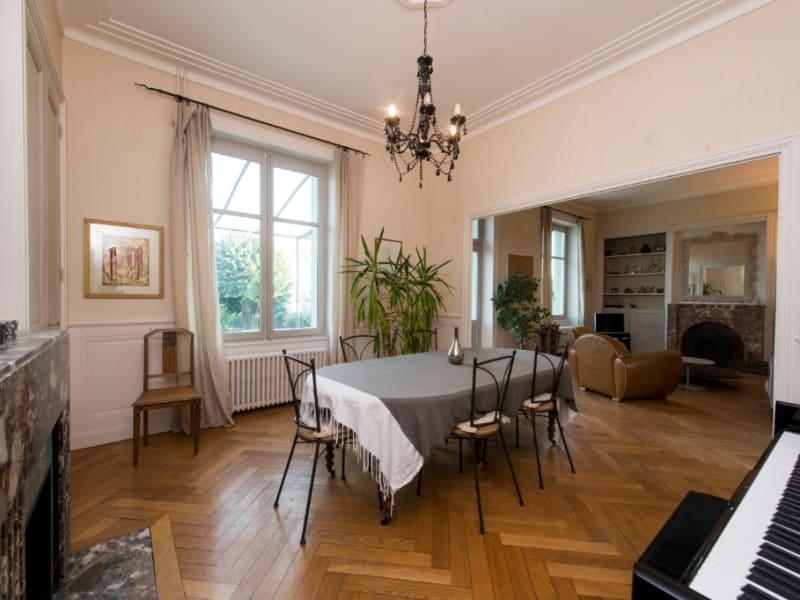 Sale house / villa Caluire et cuire 1590000€ - Picture 4
