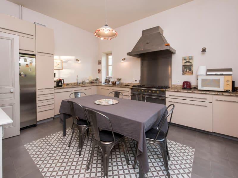 Sale house / villa Caluire et cuire 1590000€ - Picture 5