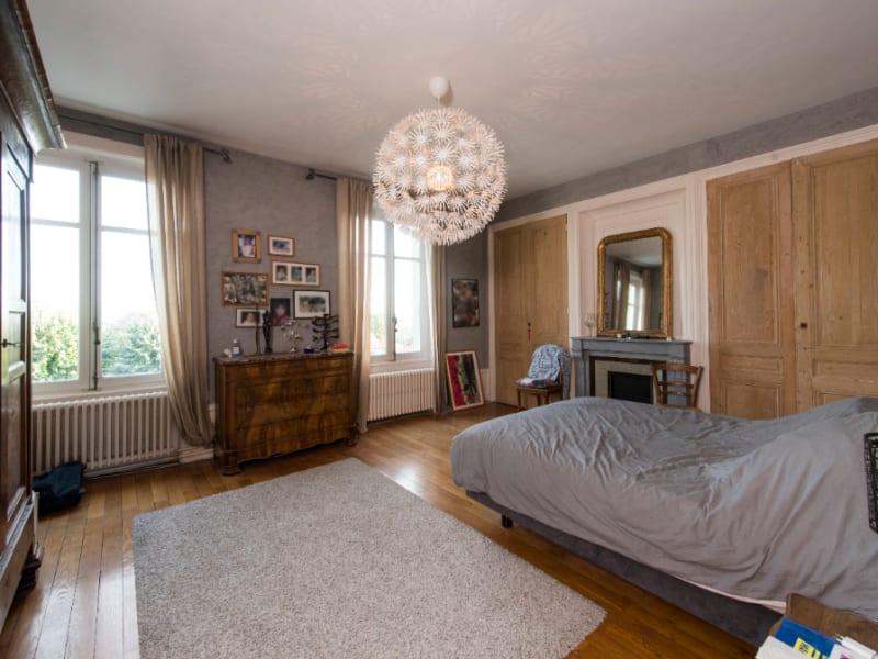 Sale house / villa Caluire et cuire 1590000€ - Picture 6