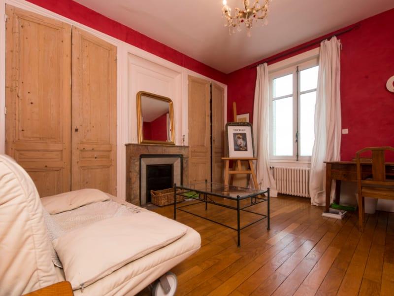 Sale house / villa Caluire et cuire 1590000€ - Picture 7