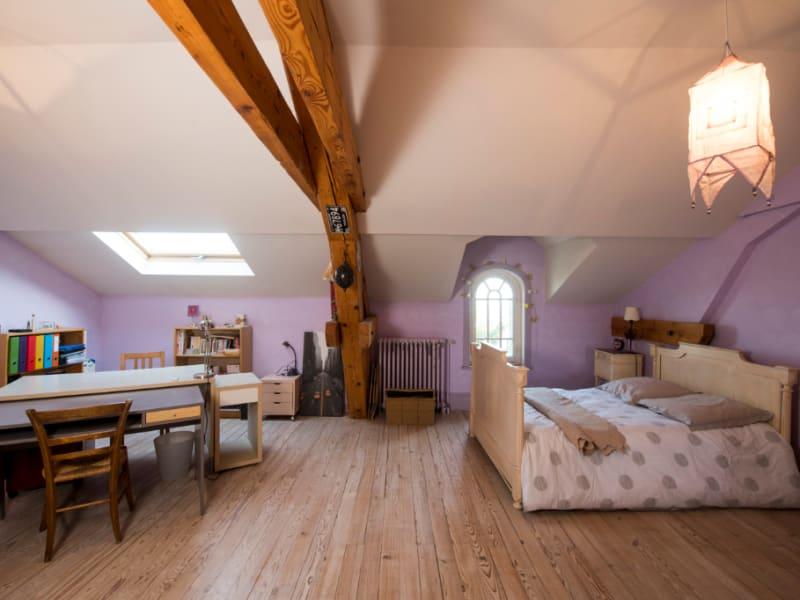 Sale house / villa Caluire et cuire 1590000€ - Picture 8