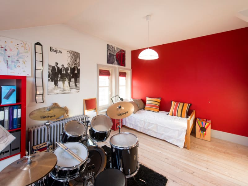 Sale house / villa Caluire et cuire 1590000€ - Picture 9