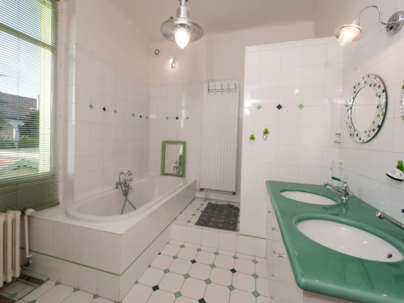 Sale house / villa Caluire et cuire 1590000€ - Picture 10
