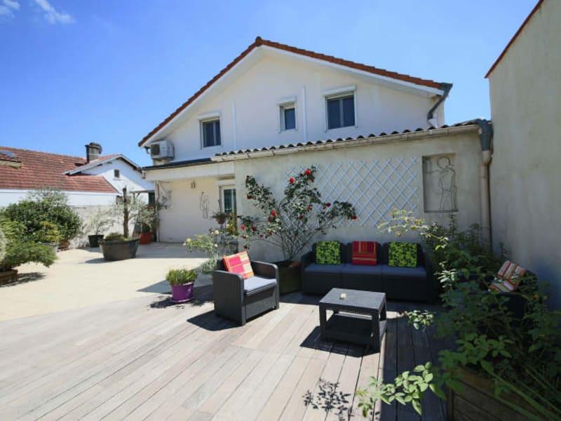 Vente maison / villa Pau 585500€ - Photo 4