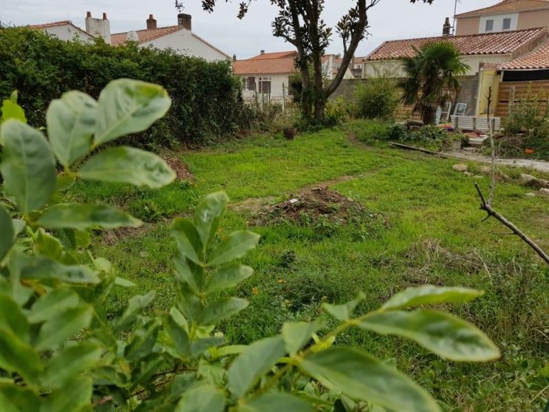 Vente terrain Chateau d'olonne 142700€ - Photo 4