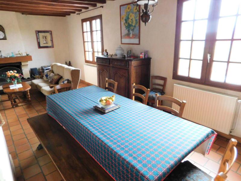 Sale house / villa Montoire sur le loir 197000€ - Picture 3