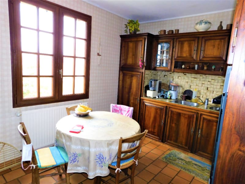 Sale house / villa Montoire sur le loir 197000€ - Picture 4