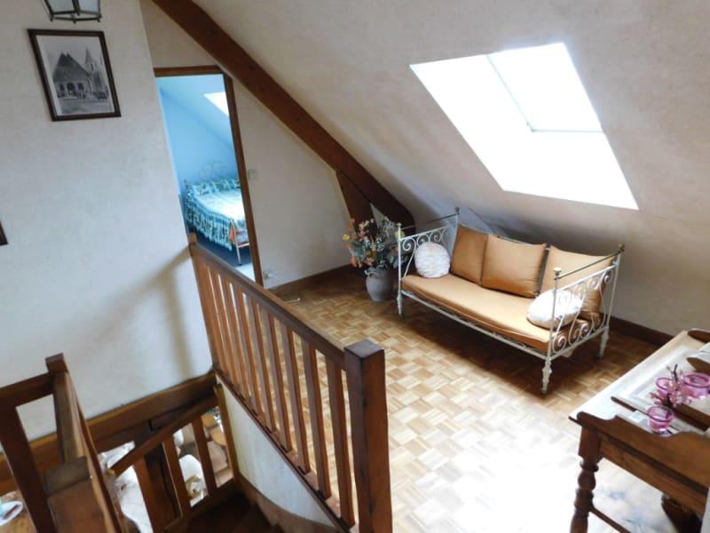 Sale house / villa Montoire sur le loir 197000€ - Picture 8