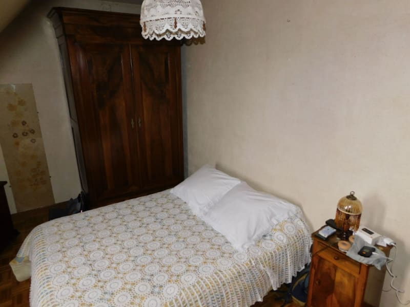 Sale house / villa Montoire sur le loir 197000€ - Picture 9