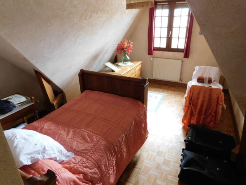 Sale house / villa Montoire sur le loir 197000€ - Picture 10