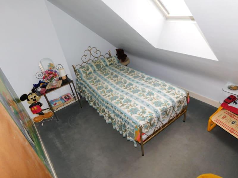 Sale house / villa Montoire sur le loir 197000€ - Picture 11