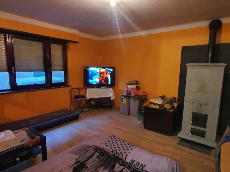 Sale house / villa Ohlungen 210000€ - Picture 3
