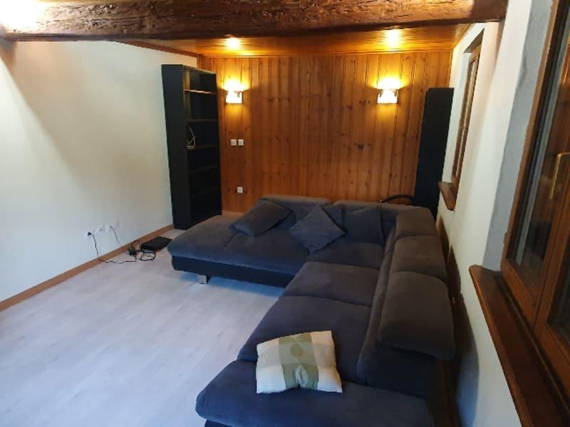 Sale house / villa Ohlungen 210000€ - Picture 4