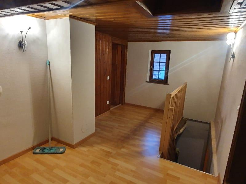 Sale house / villa Ohlungen 210000€ - Picture 7