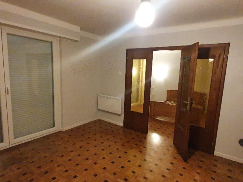 Sale house / villa Ohlungen 210000€ - Picture 8