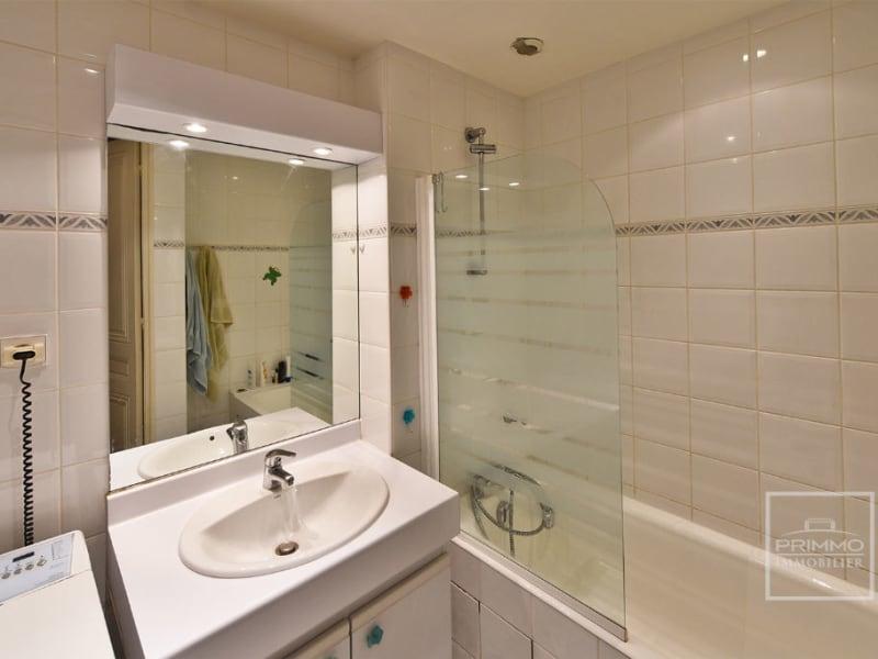 Vente appartement Lyon 6ème 945000€ - Photo 9