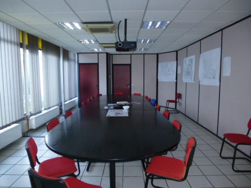 Sale empty room/storage Thyez 2650000€ - Picture 4