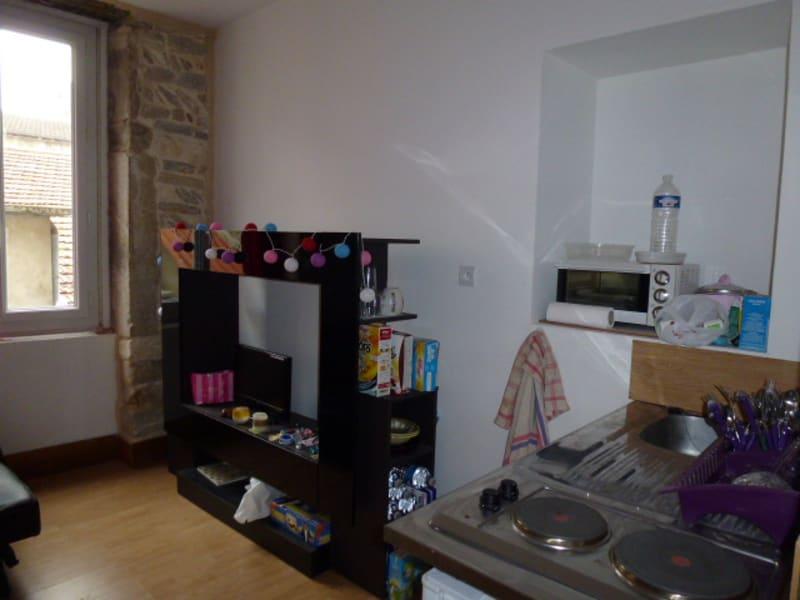 Vente appartement Bourg en bresse 69000€ - Photo 3