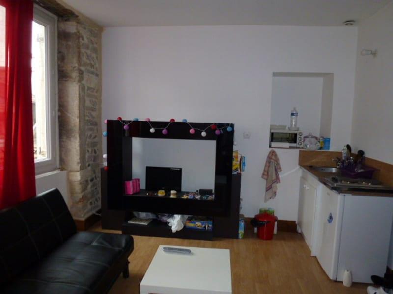 Vente appartement Bourg en bresse 69000€ - Photo 4
