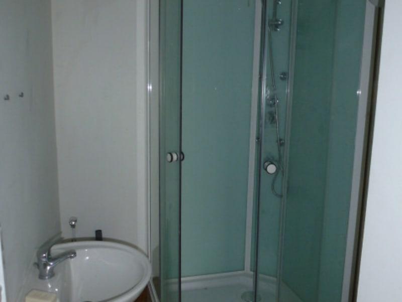 Vente appartement Bourg en bresse 69000€ - Photo 5