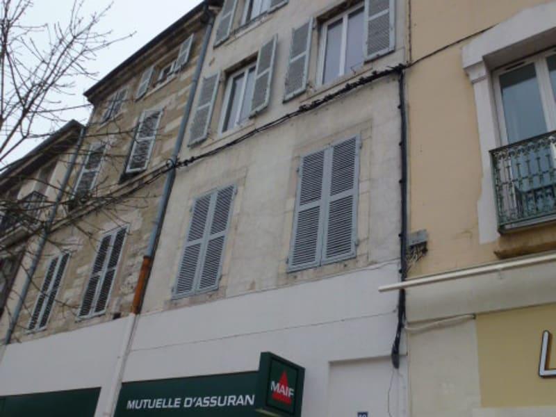 Vente appartement Bourg en bresse 69000€ - Photo 6