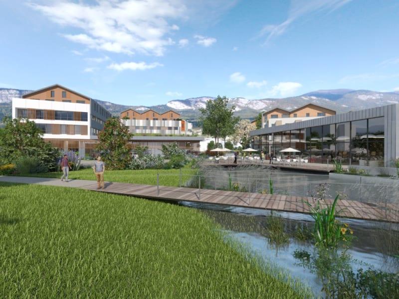 Sale apartment Bonneville 180000€ - Picture 4