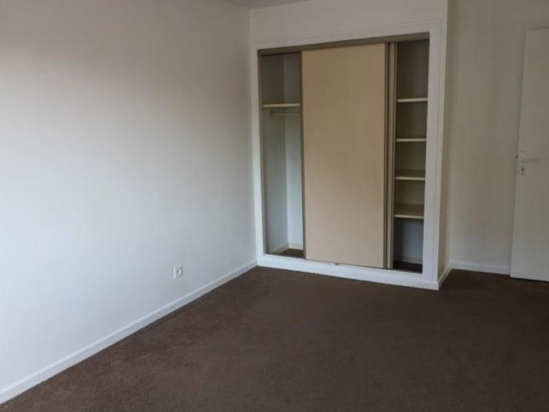 Location appartement Bonneville 665€ CC - Photo 4