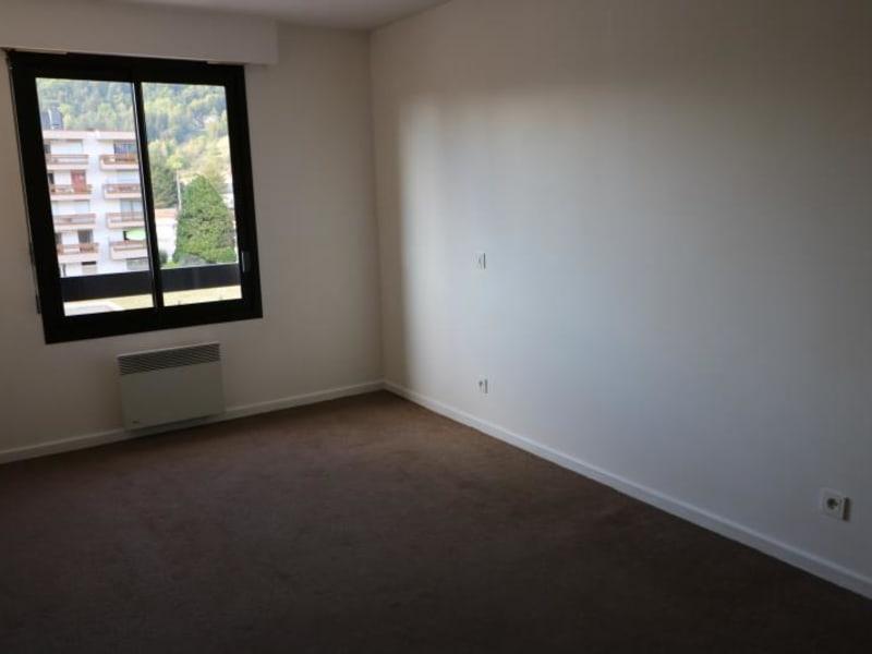 Location appartement Bonneville 665€ CC - Photo 5