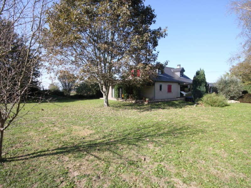 Sale house / villa Escout 317000€ - Picture 2