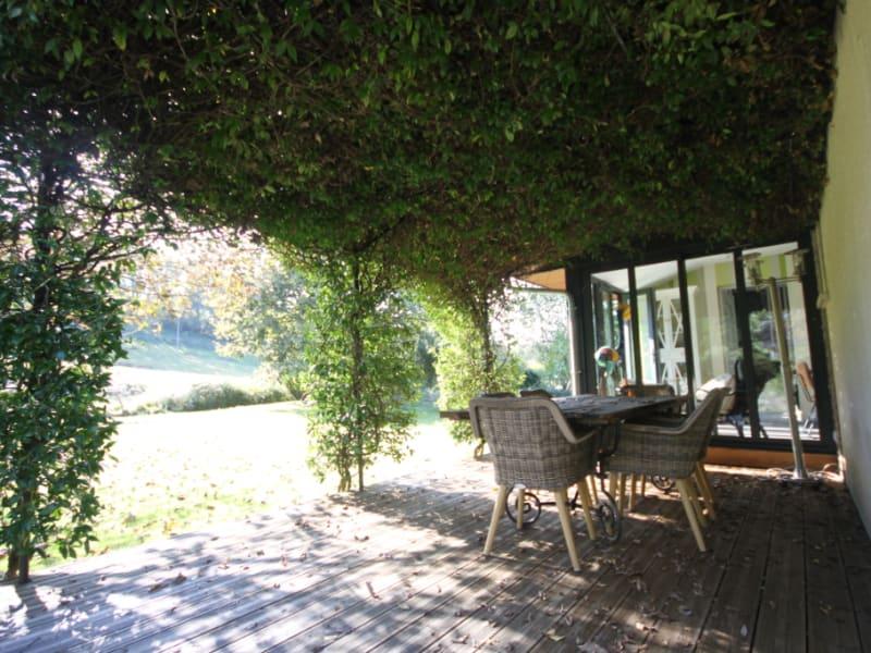 Sale house / villa Escout 317000€ - Picture 7