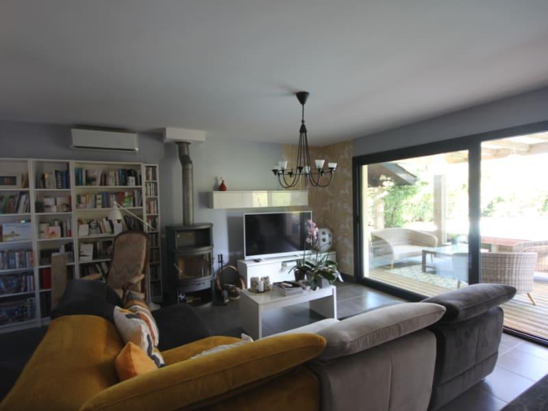 Sale house / villa Escout 317000€ - Picture 9