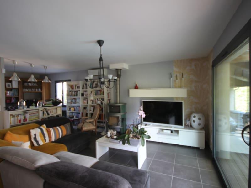 Sale house / villa Escout 317000€ - Picture 10