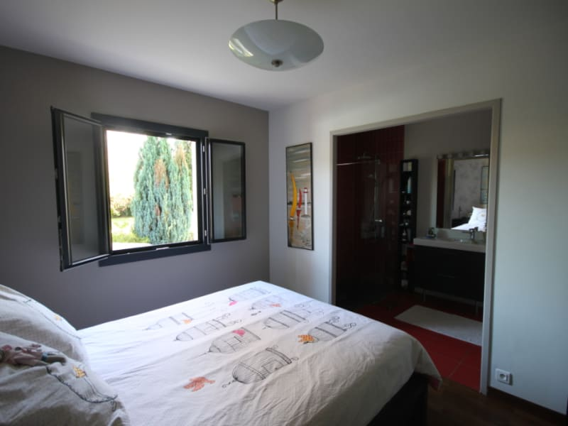 Sale house / villa Escout 317000€ - Picture 11